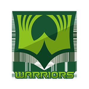 WARRIORS
